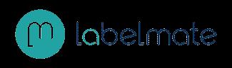 PageLines-Waaromeengodex-1.png