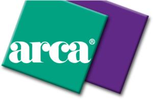 arca labelsysteem etiketteersysteem etiket label aanbrengen bedrukken lopende band labelcare printer