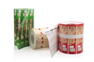 etiket blanco bedrukt labelcare label labelprinter etiketprinter etiketteermachine printen labelcare