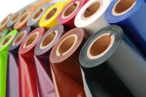 thermal transfer linten labelprinter etiketprinter etiketteermachine labelcare arca godex printer nabestellen