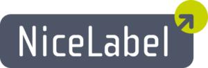labelcare labelprinter nicelabel software etiket ontwerp design label desktopprinter