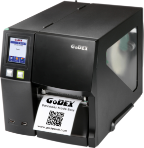 labelprinter desktopprinter barcodeprinter barcode label labelwriter godex labelcare