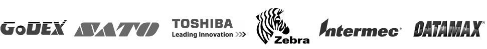 labelprinter etiket printer godex sato zebra toshiba intermec valenin datamax arca labelcare etiketteermachine