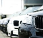 etiketteermachine labelprinter automotive industrie labelcare etiket